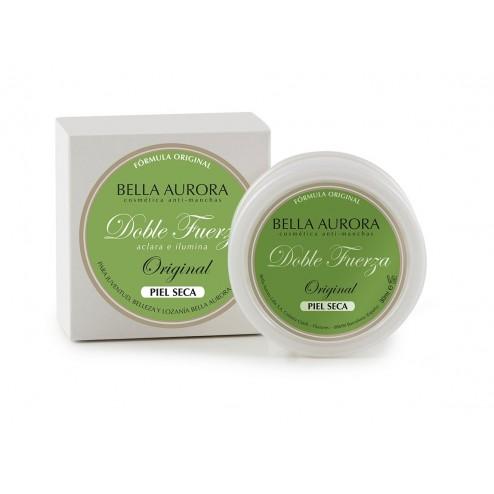 Bella Aurora Crema Doble Fuerza 30 ml