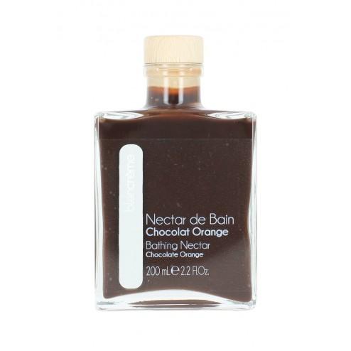 Nectar de Baño de Chocolate 200ml