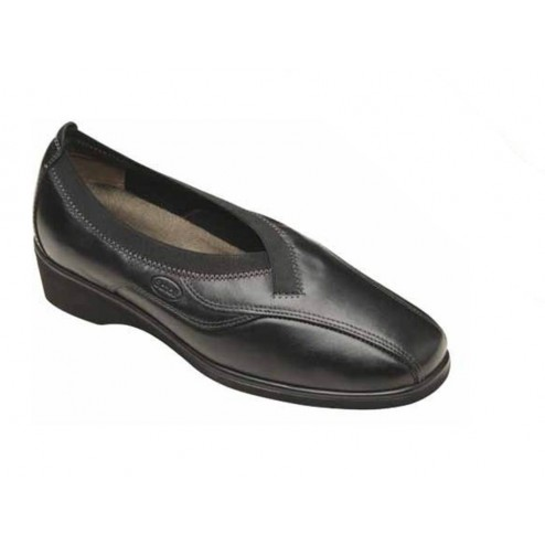 Zapato Dr Scholl Doris Nº 39 OFERTA