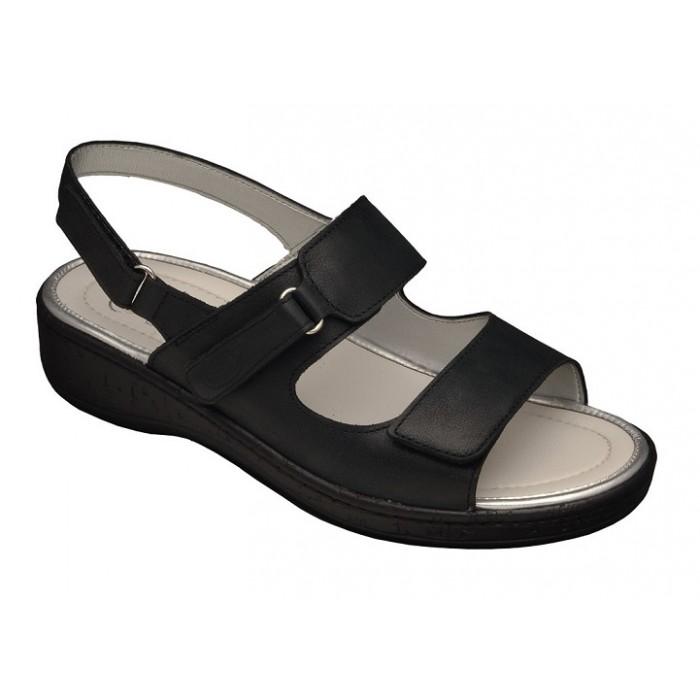 sandalias 2017 Zapatos Scholl Verano 2016 2106 Novedades Doctor Nnmwv08