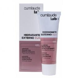 Cumlaude hidratante externo gel higiene íntima