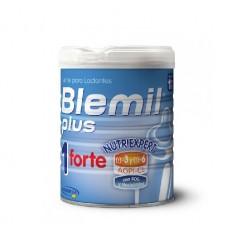 Ordesa Blemil Plus 1 Forte Nuevo 800 gr