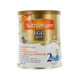 Nutragimen 2 400 gr