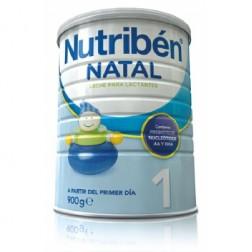 Nutribén® Natal 900 gr