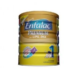 Enfalac 1 Premium 900 gr