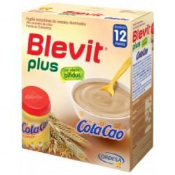Ordesa Blevit Plus ColaCao, 600gr