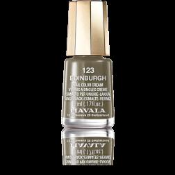 Mavala Color Edinburgh 123 5 ml