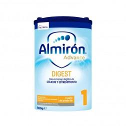 Almiron Advance+ Digest 1 800 gramos