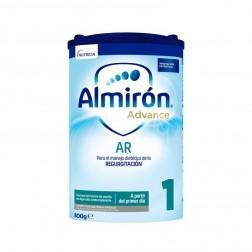 Almiron Advance+ AR 1 800 gramos