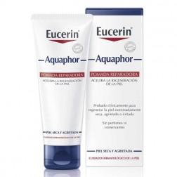 Eucerin Aquaphor Pomada Regeneradora, 40g