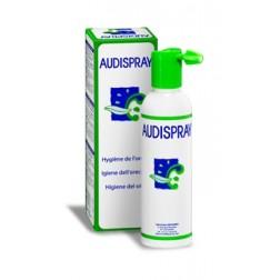 Audispray Adulto 45ml