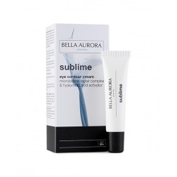 Bella Aurora Sublime Contorno de Ojos 15ml