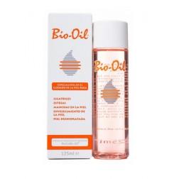 Bio Oil Cuidado de la Piel 125 ml