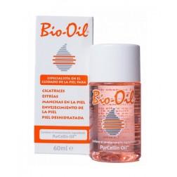 Aceite Bio Oil Cicatrices 60 ml