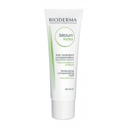 Sebium Hydra 40 ml Bioderma