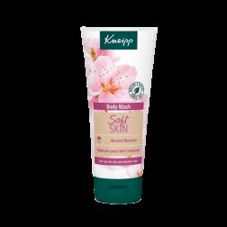 Kneipp Gel de Ducha Soft Skin 200 ml