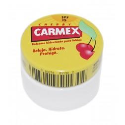 Carmex Balsamo Labial Cereza 7,5 g