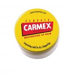 Carmex Balsamo Labial Tarro 7,5 g