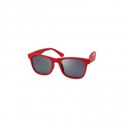 Gafa de Sol Centrostyle 58521 niños 5-10 años Roja