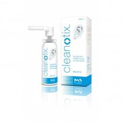Cleanotix Spray 30 ml