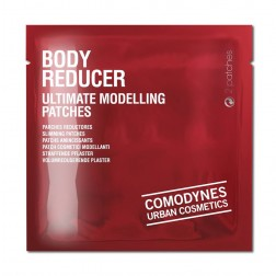 Comodynes Body Reducer Parches Reductores, 28UD