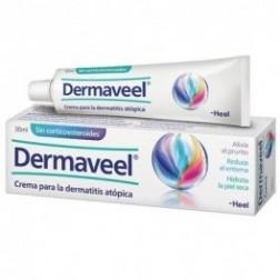 Dermaveel Heel Crema 30 ml