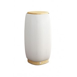 Pranarom Difusor Jazz Ceramica/ Bambu