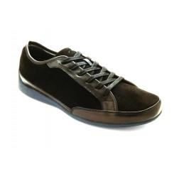 Zapato Scholl Bardano Marron Nº40