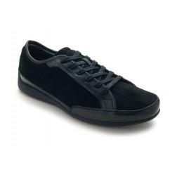 Zapato Dr Scholl Bardano Negro Nº42