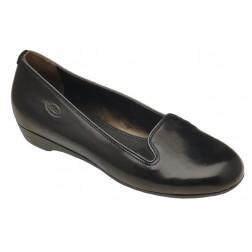 Zapato Scholl Leda Negro nº38 (Invierno 2014)