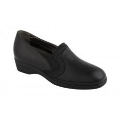 Zapato Dr Scholl Nallye  nº40