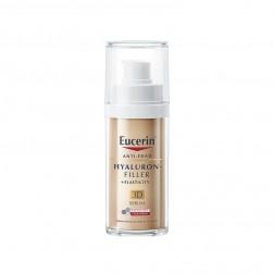 Eucerin HF + Elasticity 3D Serum 30 ml