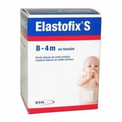 Elastofix B Malla de Vendaje