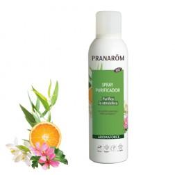 Pranarom Aromaforce Spray Purificador 150ml