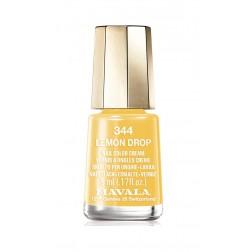 Mavala Color 344 Lemon Drops 5 ml