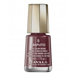 Mavala Color Maputo 5 5 ml