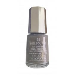 Mavala Color Melbourne nº 51 5 ml