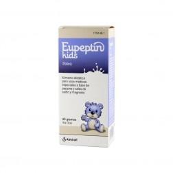 Eupeptin Kids Polvo 65g