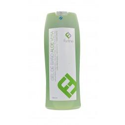 Farline Gel Aloe Vera Baño y ducha 750 ml