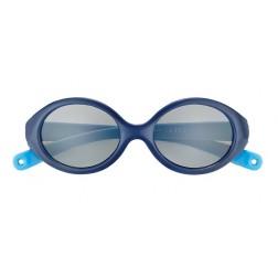 Gafas de sol para niños Centrostyle 16814