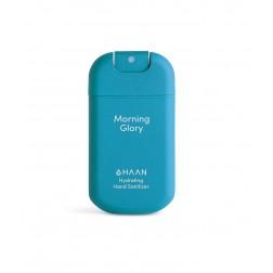 Haan Hand Sanitizer Morning Glory 30 ml