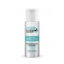 Hygienitizer Gel Hidroalcoholico 50ml