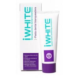 I-White Pasta Dental Blanqueadora 75ml