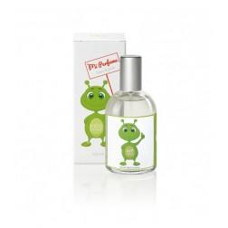Iap Pharma Mi Perfume Kids 100 ml