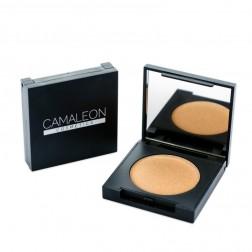 Camaleon Iluminador 100% Natural Bronce