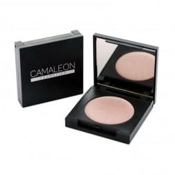 Camaleon Iluminador 100% Natural Rosa