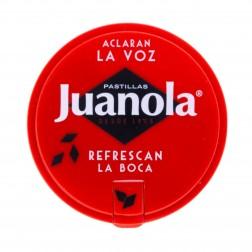Juanola Clasica Pastillas Grande 30 g