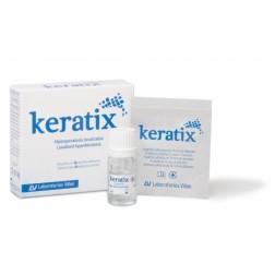 Keratix Pincel 3 gramos + 36 parches adhesivos