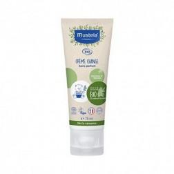 Mustela Crema de Pañal tubo 75 ml