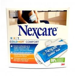Nexcare Coldhot frio/calor bolsa Comfort